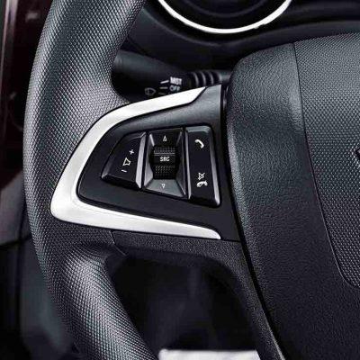 Steering-Switch.jpg