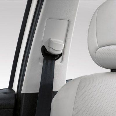 cortez-seat-belt-1.jpg