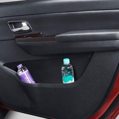 reardoor-pocket.jpg