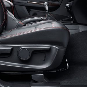 seat-adjuster.jpg